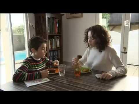 REELLEMENT JAMAIS VU ! CEREMONIE RITUELLE satanique franc maconde YouTube · Durée:  4 minutes 54 secondes