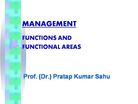management-functions-and-functional-areas