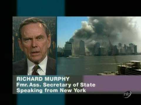 C4 9/11 Special (2)