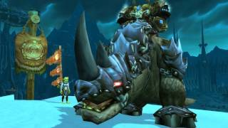 Cgroverboard World Of Warcraft For Pc Video Game Review