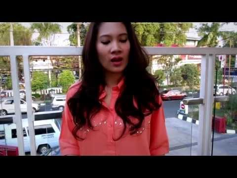 CND - Mirrors (Justin Timberlake cover) - RISING STAR INDONESIA