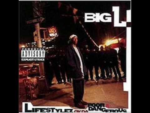 Big L  Devils S Lyrics