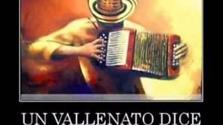 Video celos y rencor- anibal velasquez download MP3, 3GP, MP4, WEBM, AVI, FLV Juni 2018