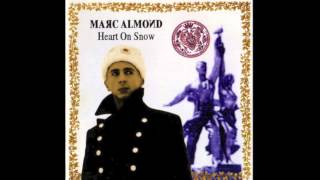 Watch Marc Almond Always And Everywhere video