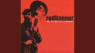 Redbanner (Bonus Track)