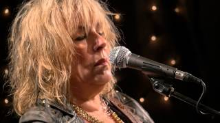 Lucinda Williams - West Memphis (Live on KEXP)