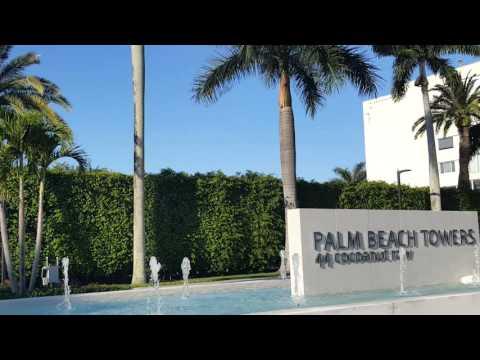 Palm Beach towers www.villavalentina.realtor 12018384838
