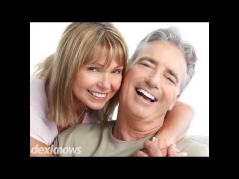 Budget Insurance Leesburg FL 34748-4548