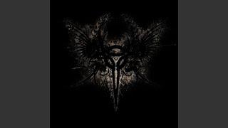 We The Fallen