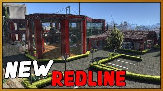 GTA 5 Roleplay - 'NEW' REDLINE DEALERSHIP | RedlineRP #785