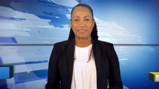 ETV NEWS du 27 avril 2019
