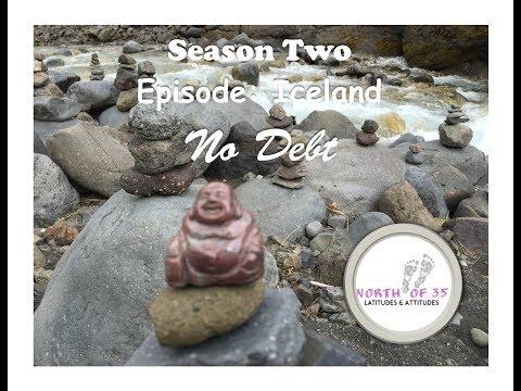 North of 35: Season 2 Iceland No Debt
