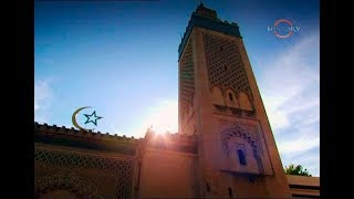 Мусульманская история Европы (2 часть)