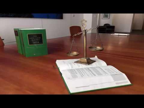 OREGON STATE ECAMPUS /OSU degrees online