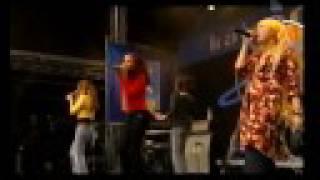 GIMMEL - JOKOTAI (Live) YouTube Videos
