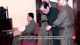 Download Video Betulkah Kim Jong Un yang Mengontrol Korea Utara? MP3 3GP MP4