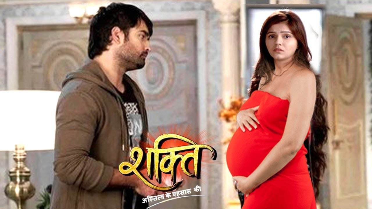 Shakti - 5th September 2019 | Today Upcoming Twist | Colors TV Shakti  Astitva Ke Ehsaas Ki 2019