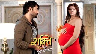 Shakti - 19th October 2018 | Today Upcoming Twist | Colors Tv Shakti Astitva Ke Ehsaas Ki 2018