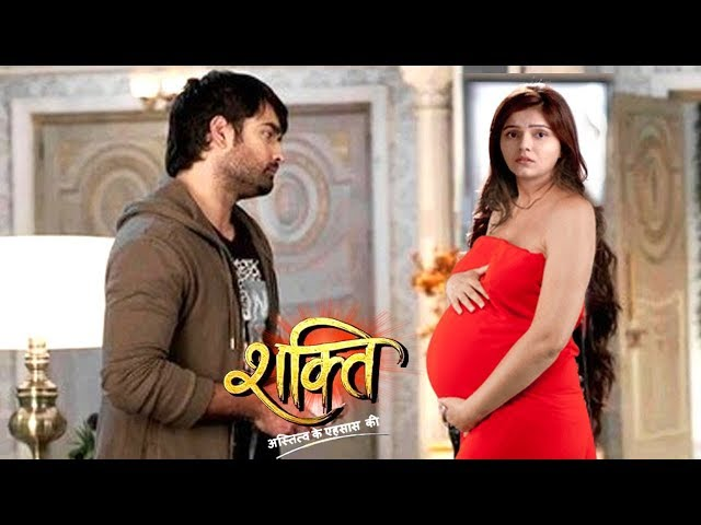 Shakti - 1st December 2018 | Today Upcoming Twist | Colors Tv Shakti Astitva Ke Ehsaas Ki 2018