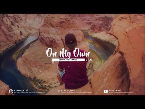 Amazing Rap Instrumental | Epic Trap Beat (prod. Deasus)