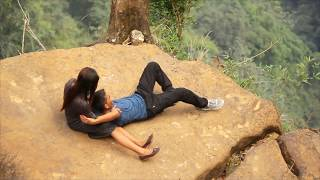"""New Khasi Best love song """"Nga Ieid iaphi"""" (official music video)"""