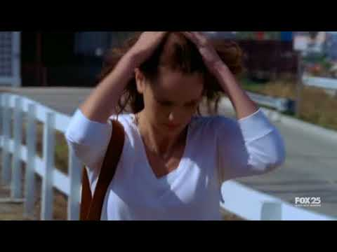 Prison Break season 4 episode 07