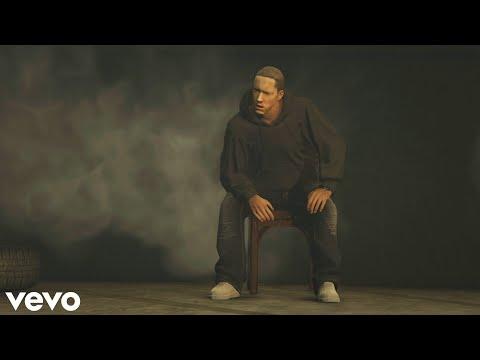 Eminem – Godzilla ft. Juice WRLD (GTA 5 Official Music Video)