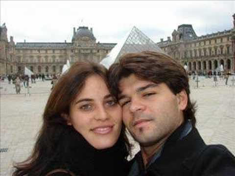 PARIS SEPTEMBRE 2007