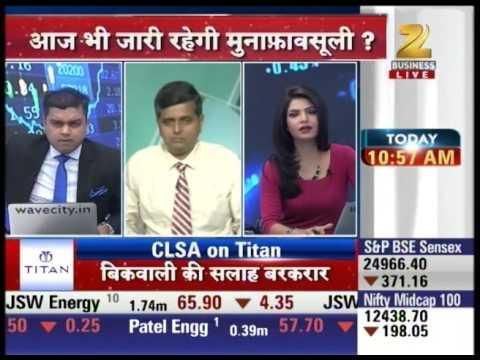Market Updates and Analysis : Shares Bazar