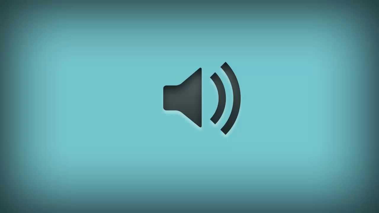 Suspenso efectos de sonido youtube - Efectos opticos de miedo ...