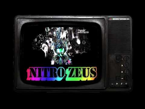 Nitro Zeus - The Crawls of Parliament