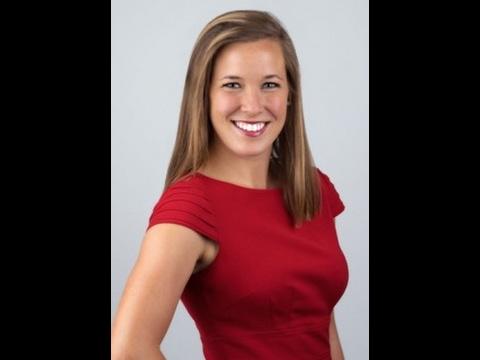 Marielle Mohs - Reporter/MMJ Reel