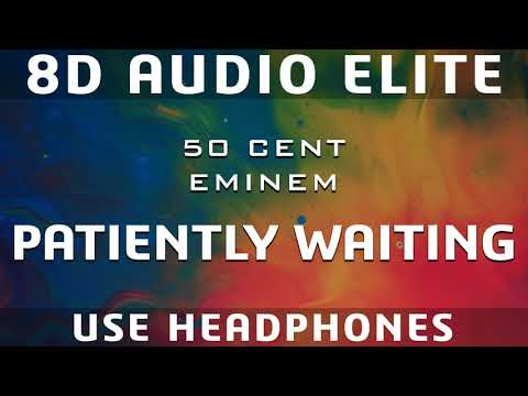 Download Eminem feat  Nate Dogg - Till i collapse (Explicit) |8D