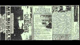 Mr Bungle - Anarchy Up Your Anus
