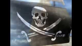 PORT ROYALE II - Imperio y Piratas I Trailer español - juegos FX