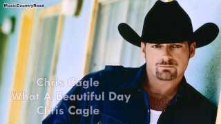 What A Beautiful Day - Chris Cagle (Subtitulada al Español)