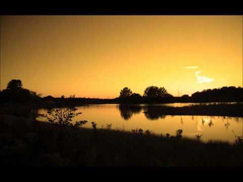 Ashwasame Enikkere - Malayalam Christian Devotional Song by KS Chithra - YouTube2.flv