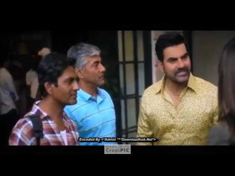 Nawazudi Siddique best comedy scenes...