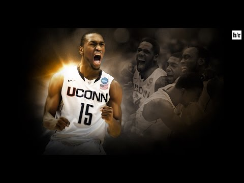 Thumbnail: The 11-Game Run That Immortalized Kemba Walker and the 2011 UConn Huskies