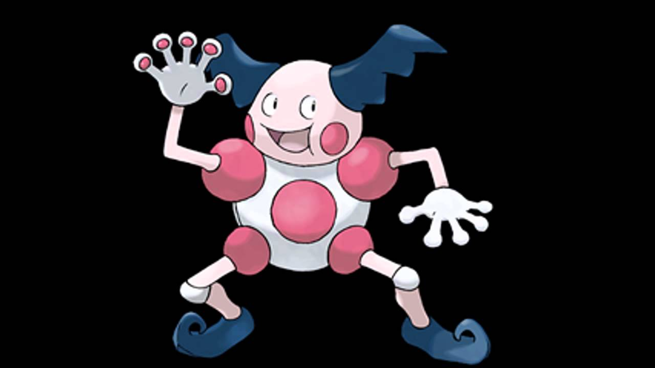 122 mr mime cry youtube