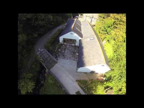 Mill House Trebarwith