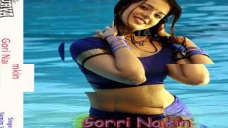 Check out some of the most hot sexy and wild bhojpuri mp3 songs much more! enjoy feel free to share with your friend, if you like this song do make i...