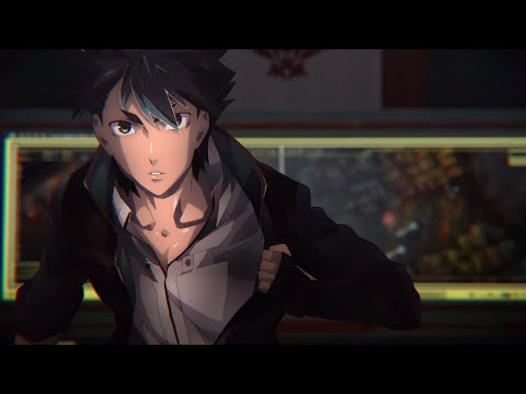GOD EATER Insert Songs Collection [GHOST ORACLE DRIVE] TVアニメ『GOD EATER』挿入歌集  OST