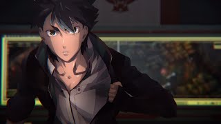 GOD EATER Insert Songs Collection GHOST ORACLE DRIVE TVアニメ GOD EATER 挿入歌集 OST