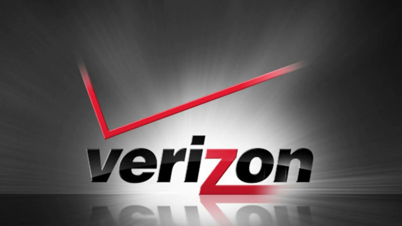 Verizon Wireless Your Mobile Number Is Either Not Active Or Is