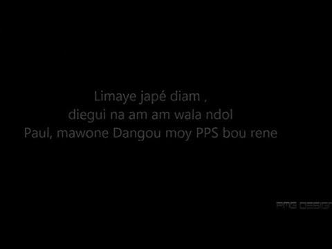 PPS  (ft Amdy Opti) Doon Mane Lyrics