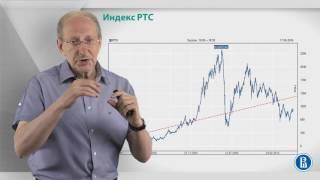 Уроки финансовой грамотности | Лекция 9: Оценка эффективности инвестирования