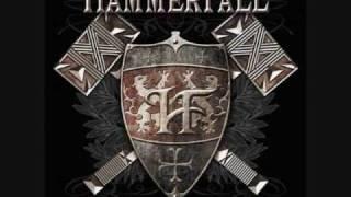 Hammerfall v2 0 07