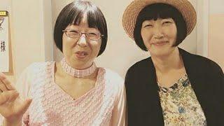 お笑いコンビ・たんぽぽの川村エミコ(38歳)が、8月11日に放送されたバ...