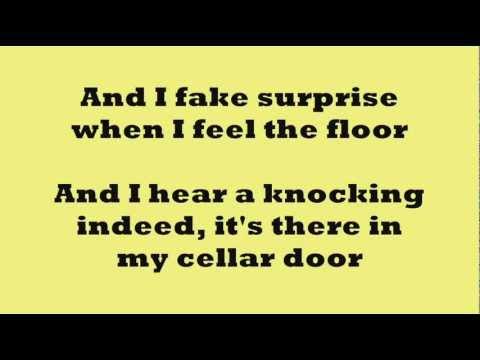 Beecake - Radio (lyrics)